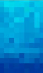 event_dfb
